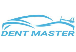 Dent Masters in Wales