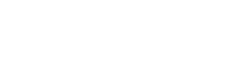 Dentmaster Logo